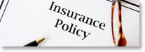 Life Insurance - Costs and Benefits